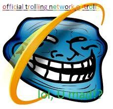 File:Troll net.jpg