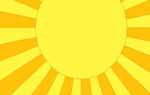 File:Bg s1e15 sun.png