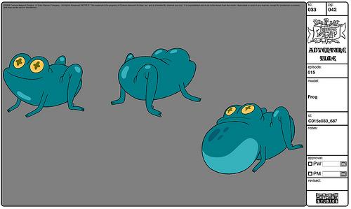 File:Frog2.jpg