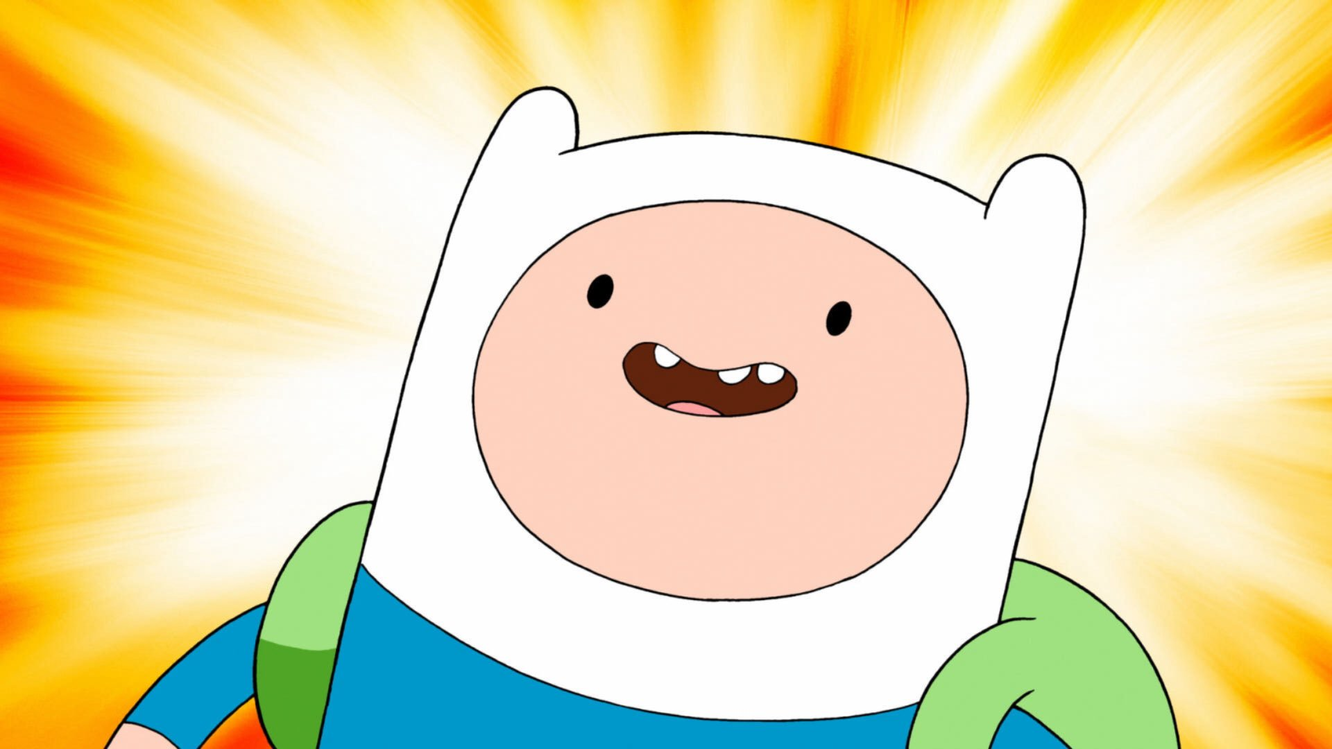 File:Happyfinn.jpg
