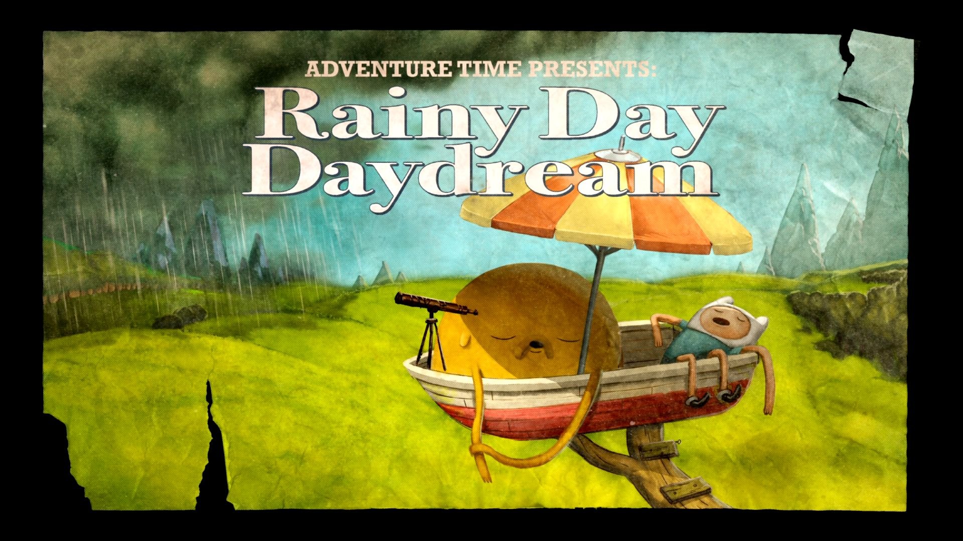 File:Titlecard S1E23 rainydaydaydream.jpg