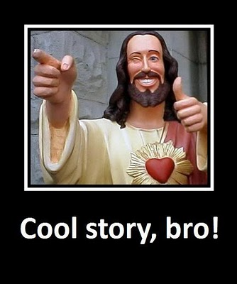File:Cool story brodios.jpg