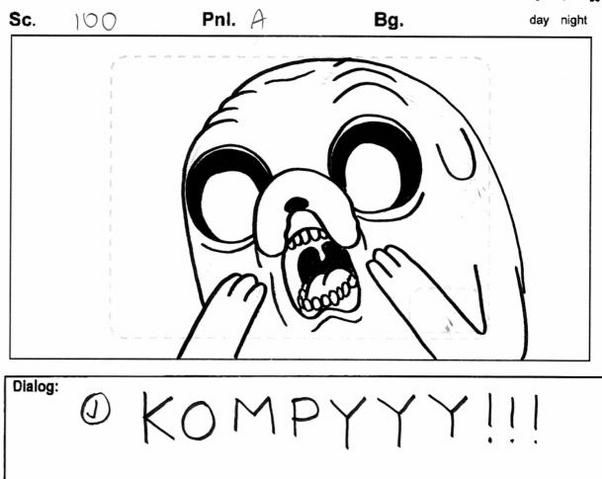 File:KOMPYYY!!!.png