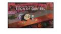 Thumbnail for version as of 14:41, November 3, 2012