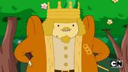 S5e44 King of Ooo