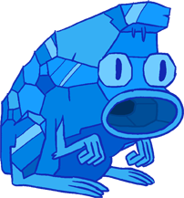 File:Ice Toad.png