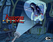 Marceline-adventure-time-with-finn-and-jake-12984957-1280-1024