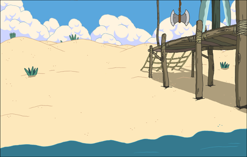 File:Bg s1e18 beach.png