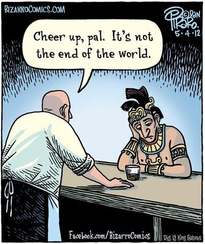 File:Mayan bizarro comic 2012.jpg
