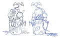 Thumbnail for version as of 21:19, November 23, 2013