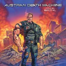 File:Austrian death machine total brutal.jpg