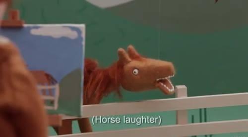 File:Horselaughter.jpg