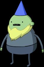 File:Gnome minion.png