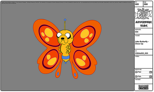 File:Modelsheet jake butterfly - closeup.jpg