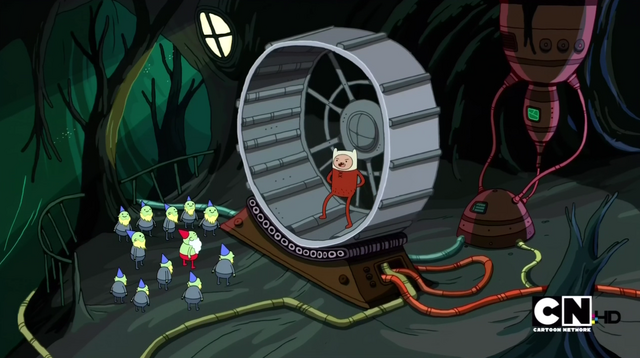 File:S2e7 finn on cyclonic rodentarod.png