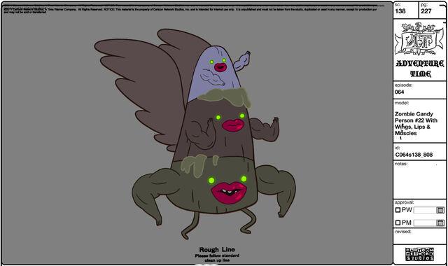 File:Modelsheet zombie candyperson22.jpg