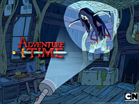 File:MarcelineShadowLight.jpg