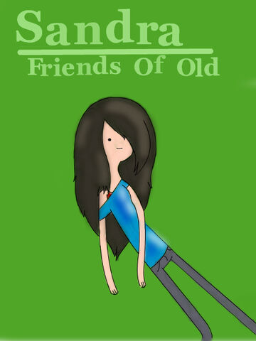 File:Sandra Friends of Old.jpg