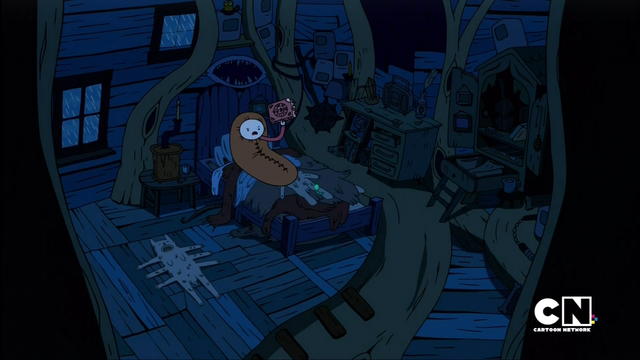 File:S1e12 No worms on the bed!.png