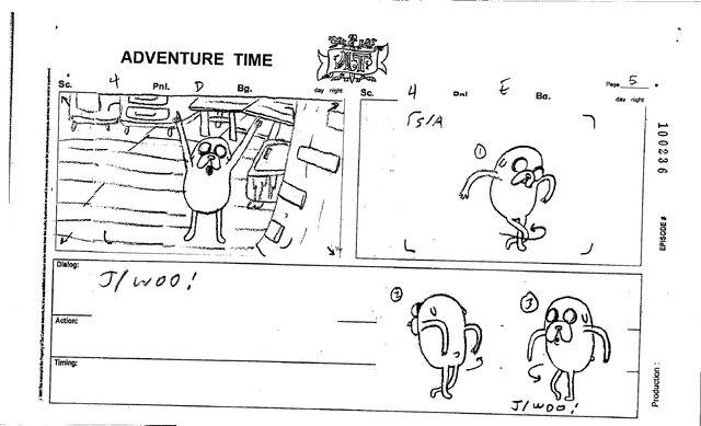 File:Storyboardchp.jpg
