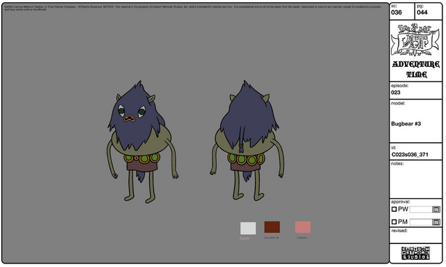 File:Modelsheet bugbear3.png