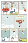 AdventureTime-WinterSpecial2014-rev-Page-10-98e4f