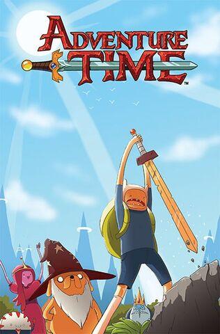 File:Adventuretime 22 cvb copy.jpg
