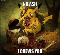 File:BAD PIKACHU.png