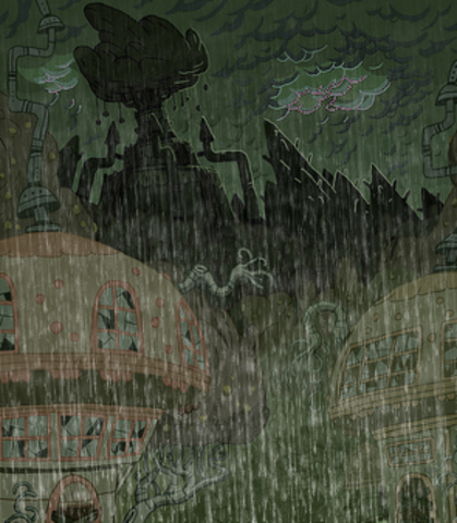 File:The rain sadding 2.png