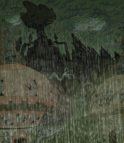 File:The rain sadding 2.png