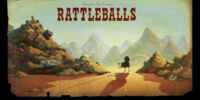 Rattleballs (episode)