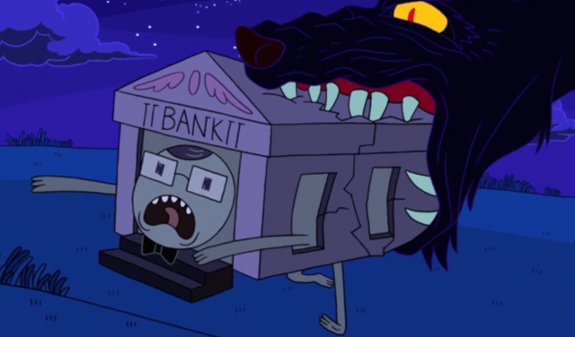 File:Bank attacked by Why-Wolf.png