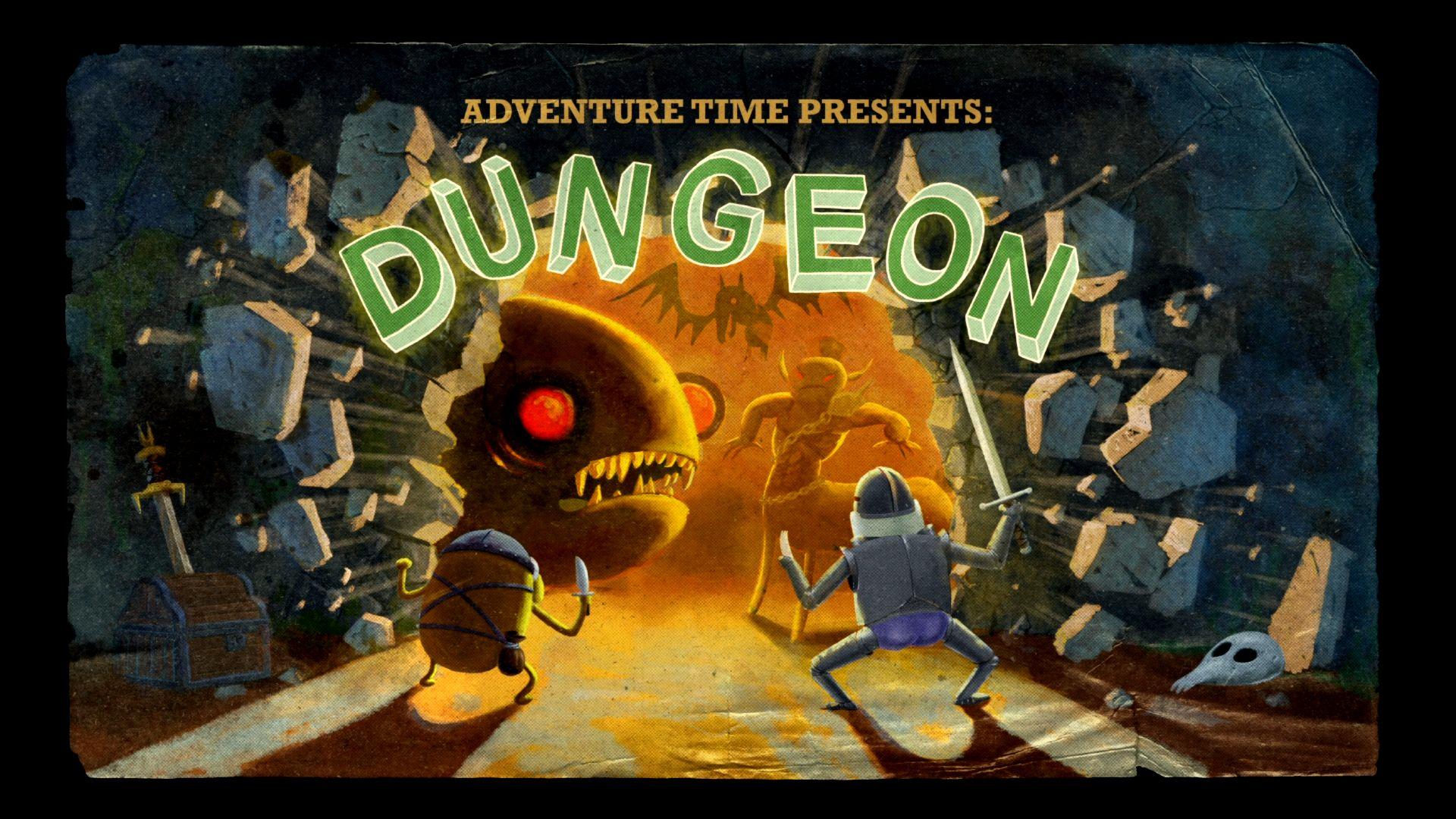 File:Titlecard S1E18 dungeon.jpg