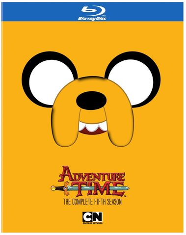 File:AdventuretimeS5dblu.jpg