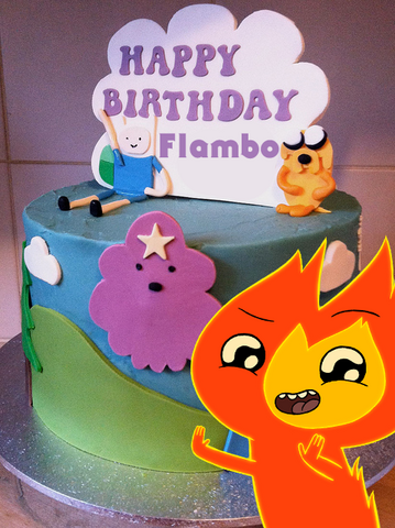 File:Happy Birthday Flambo.png