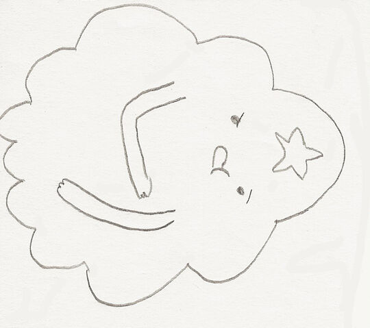 File:PrincessBubblegum13 LSP 1.jpg