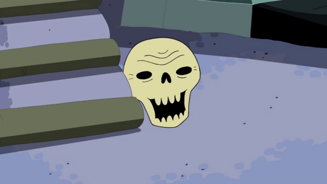 File:S2e17 Talkin' skull.png