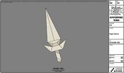 File:Paper Sword.jpg