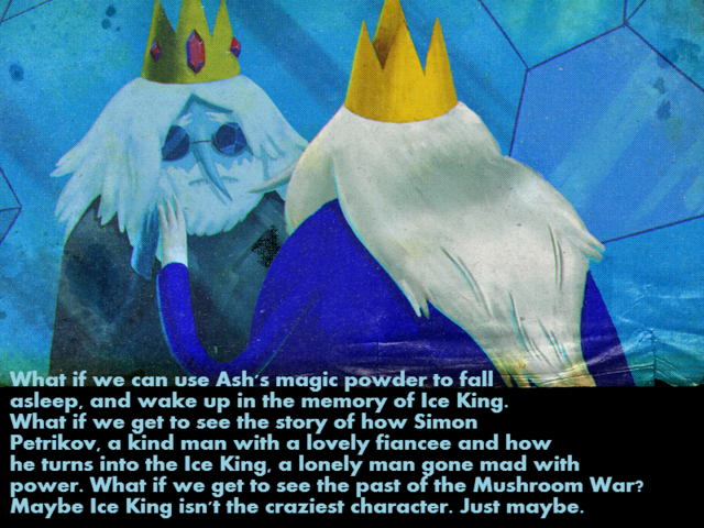 File:Simon petrikov mushroom war ice king.png