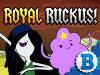 File:At ccard royalruckus 100x75.jpg