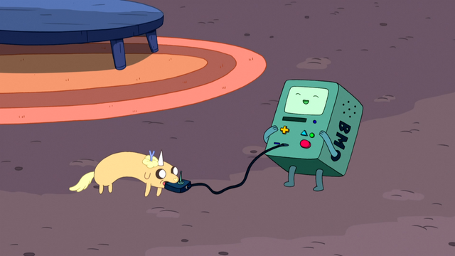 File:S5e6 Viola and BMO.png