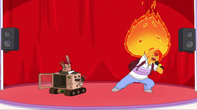 File:S7e36 Flame P & MC NEPTR.png