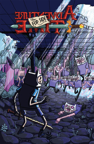 File:ADVENTURE-TIME-THE-FLIP-SIDE-6-Cover-B-by-Tyler-Hutchinson-674x1024.jpg