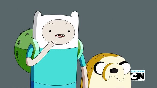 File:Adventure Time - Be More 035 0006.jpg