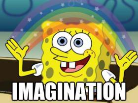 Bth imagination zpsa2cb3e79