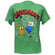 Shirt15
