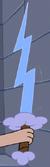 Lightning sword.png