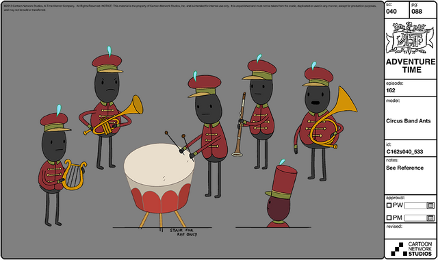 File:Modelsheet circusbandants.png