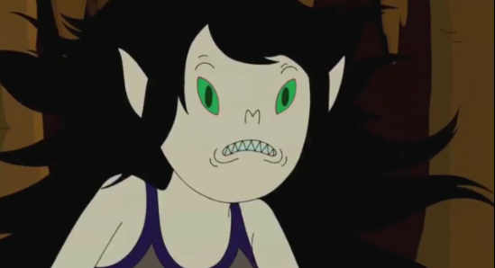 File:S5 e38 Marceline freaking out.PNG