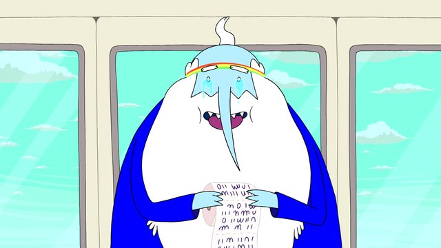 File:S6e13 Ice King crying.png